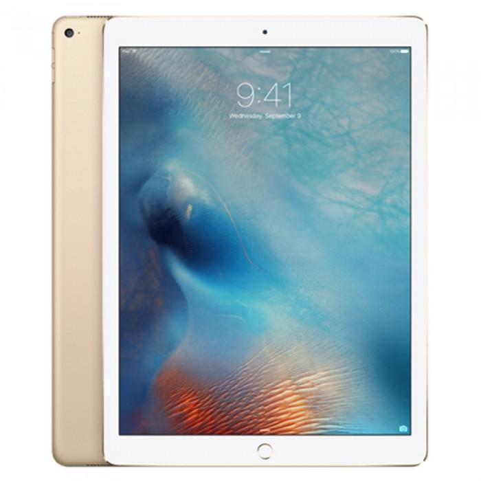 Apple iPad Pro 12.9 64Gb Wi-Fi + Cellular Gold iPad Pro<br>Планшет Apple iPad Pro 12.9 64Gb Wi-Fi + Cellular Gold<br>
