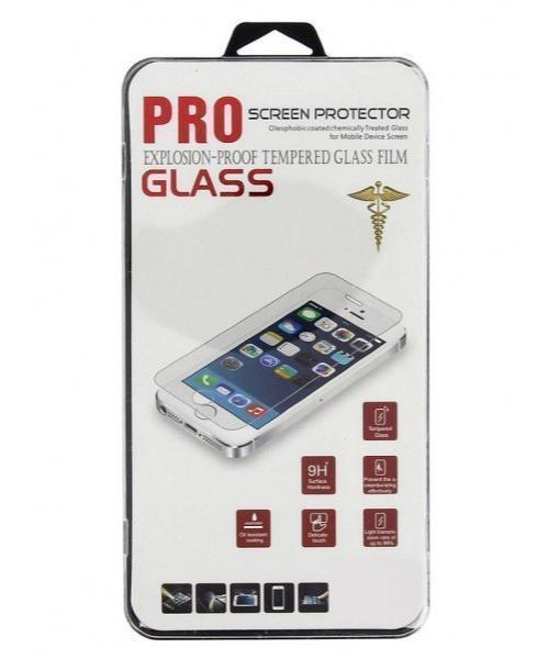 Защитное стекло Glass PRO для Meizu M3 Note прозрачное антибликовоедля Meizu<br>Защитное стекло Glass PRO для Meizu M3 Note прозрачное антибликовое<br>