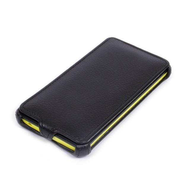 Чехол-книжка Armor Flip Case для Xiaomi Redmi 2 искусственная кожа черныйдля Xiaomi<br>Чехол-книжка Armor Flip Case для Xiaomi Redmi 2 искусственная кожа черный<br>