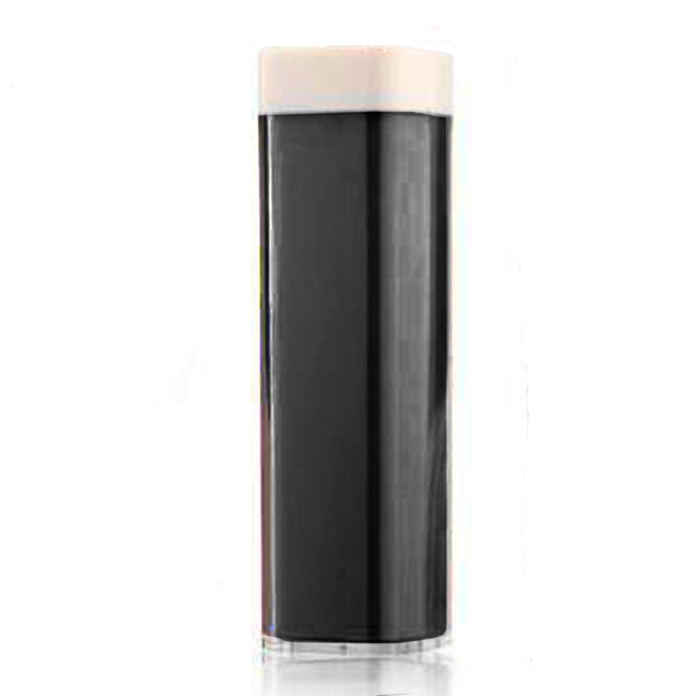 Универсальный внешний аккумулятор Power Bank GLK H-55 1200 mAh, 1 А, USBx1 пластик чёрныйUSBx1<br>Универсальный внешний аккумулятор Power Bank GLK H-55 1200 mAh, 1 А, USBx1 пластик чёрный<br>