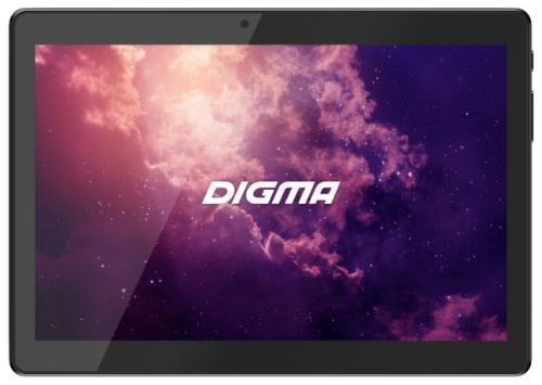 Digma Plane 1601 3G BlackDigma<br>Digma Plane 1601 3G Black<br>
