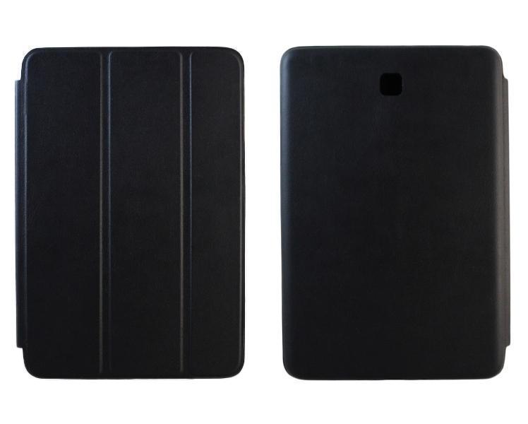 Купить Универсальный чехол Griffin Passport Case 7 Дюймов текстиль (черный/коричневый) GA35469