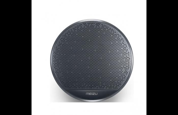 Портативная колонка Meizu A20 Small Bluetooth Speaker GreyПортативная акустика, Колонки<br>Портативная колонка Meizu A20 Small Bluetooth Speaker Grey<br>