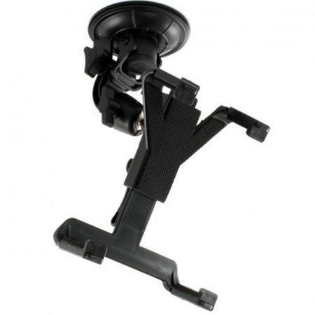 Автомобильный держатель для планшетников/GPS/DVD/ TV