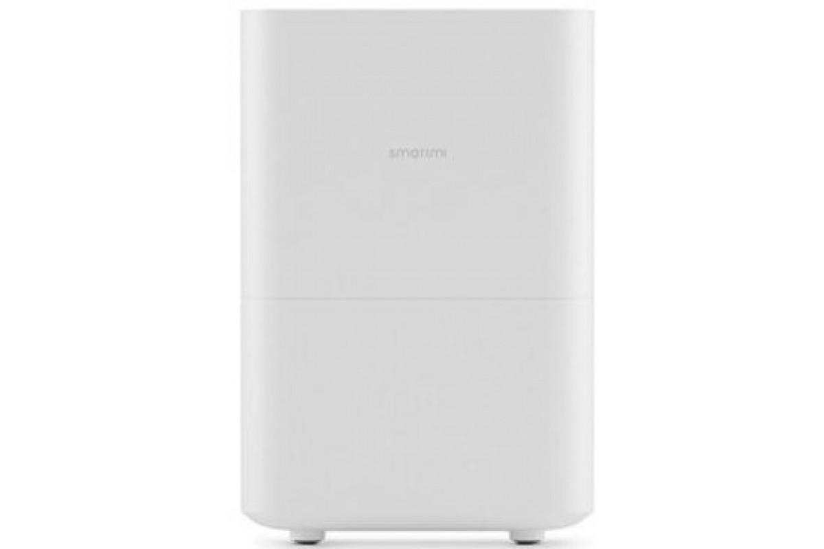 Купить Увлажнитель воздуха Xiaomi Smartmi Air Humidifier 2 4L SKV6001 (White)
