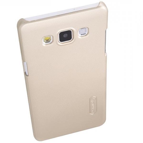 Купить Чехол-накладка для Samsung Galaxy S6 Edge SM-G925 силиконо пластик (прозрачный)