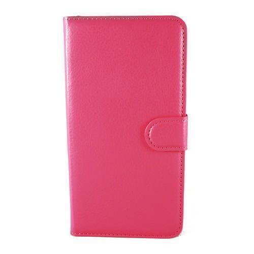 Купить Чехол-книжка флотер для Asus Google Nexus 7 (розовый)