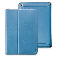 Чехол-книжка Hoco Portofolio Series для Apple iPad Air (натуральная кожа с подставкой) темно-синийдля Apple iPad Air<br>Чехол-книжка Hoco Portofolio Series для Apple iPad Air (натуральная кожа с подставкой) темно-синий<br>