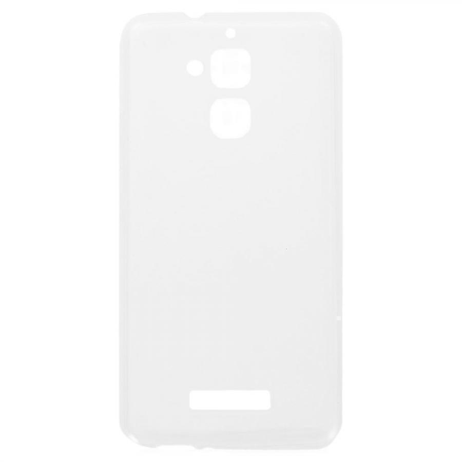 Чехол-накладка Melkco для HTC One Max (803s / 803n / 809d) силиконовый бело-прозрачныйдля HTC<br>Чехол-накладка Melkco для HTC One Max (803s / 803n / 809d) силиконовый бело-прозрачный<br>