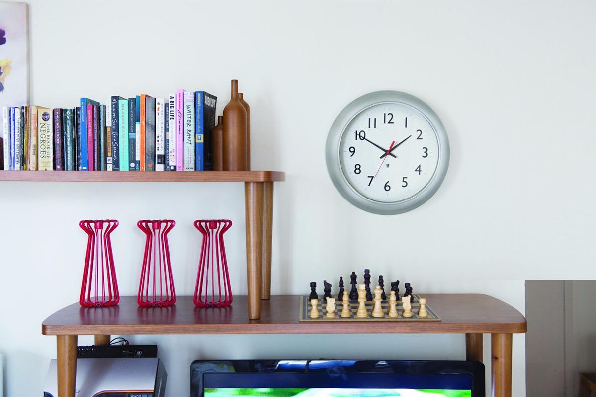 Работы часы квартиры стоимость в часы луч москве продать