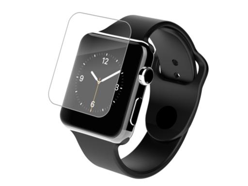Защитное стекло Glass PRO для Apple Watch 38mm / Watch Sport 38mm