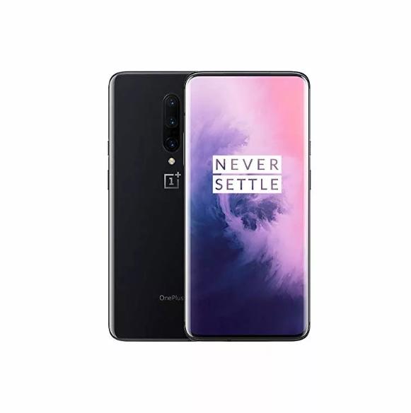 OnePlus OnePlus 7 8/256Gb (Mirror Grey)