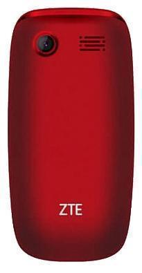 ZTE R341 RedZTE<br>ZTE R341 Red<br>