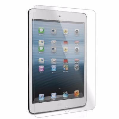 Защитное стекло Glass PRO для Apple iPad 2 /iPad 3 /iPad 4 прозрачное антибликовое