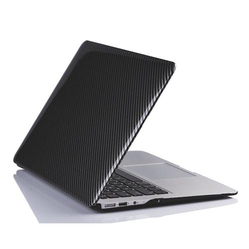 Чехол-накладка BTA-Workshop для Apple MacBook Pro Retina 15 карбон черныйдля Apple MacBook Pro 15 with Retina display<br>Чехол-накладка BTA-Workshop для Apple MacBook Pro Retina 15 карбон черный<br>