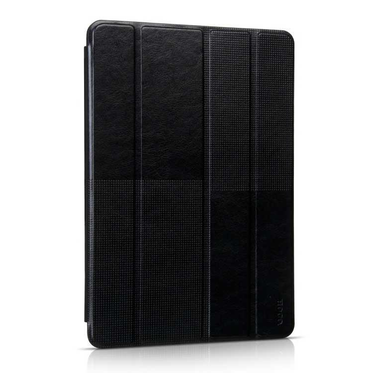 ����� ������� Hoco Crystal Fashion Series ��� iPad Air 2 Black