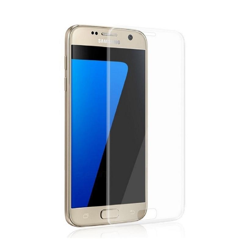 Защитное стекло Glass PRO (3D) Screen для Samsung Galaxy S7 (SM-G930) прозрачноедля Samsung<br>Защитное стекло Glass PRO (3D) Screen для Samsung Galaxy S7 (SM-G930) прозрачное<br>