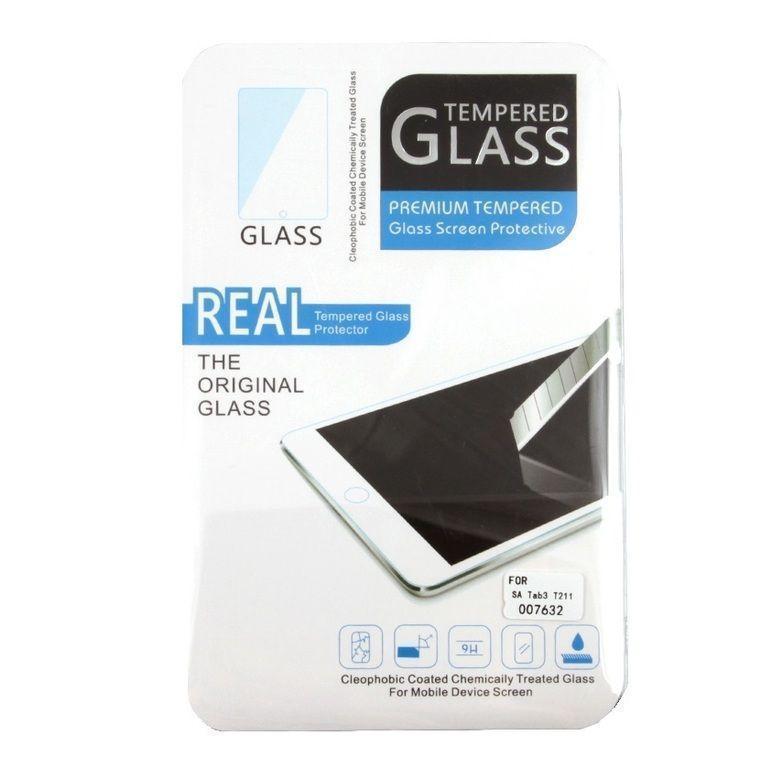 Защитное стекло Glass PRO для Samsung Galaxy Tab S2 9.7 (SM-T810 / SM-T813 / SM-T815 / SM-T819)для Samsung<br>Защитное стекло Glass PRO для Samsung Galaxy Tab S2 9.7 (SM-T810 / SM-T813 / SM-T815 / SM-T819)<br>