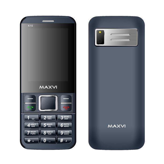 Maxvi K10 MarengoMaxvi<br>Maxvi K10 Marengo<br>