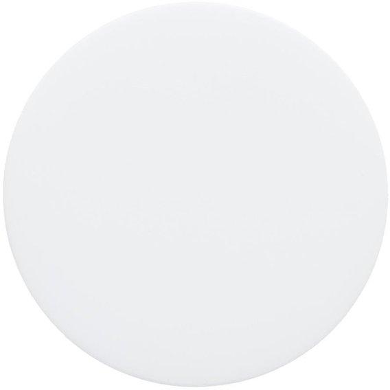 Беспроводное зарядное устройство Remax Flying Saucer Wireless Charger 5W (White)