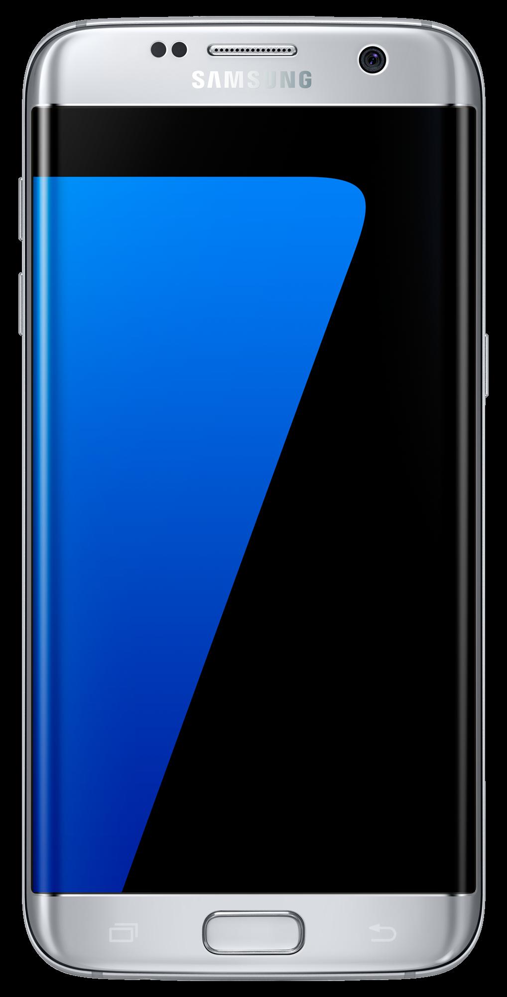 Samsung Galaxy S7 Edge (SM-G935FD) 32Gb Silver TitaniumSamsung<br>Samsung Galaxy S7 Edge (SM-G935FD) 32Gb Silver Titanium<br>