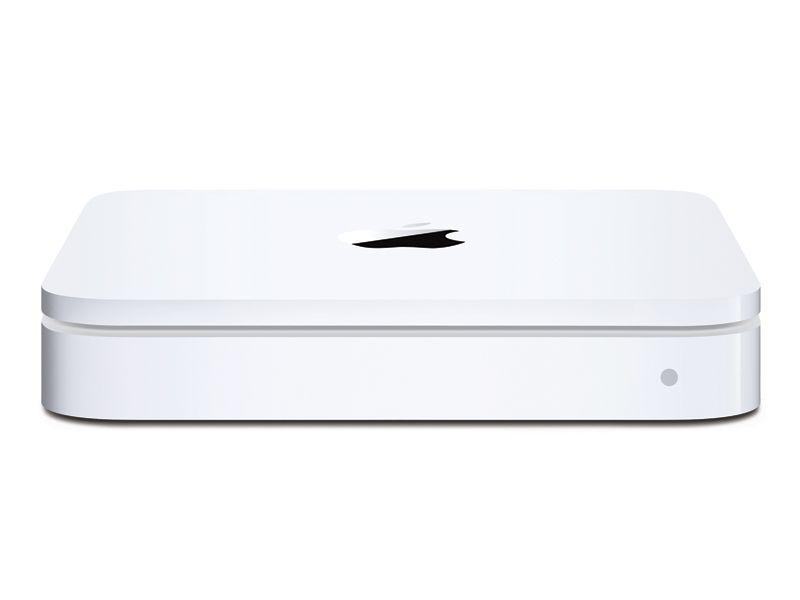 Apple Time Capsule 802.11n 3Tb MD033ZP/AГаджеты Apple<br>Apple Time Capsule 802.11n 3Tb MD033ZP/A<br>
