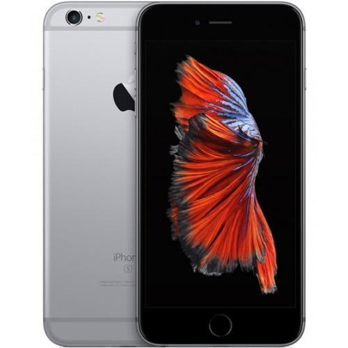 Apple iPhone 6S Plus 128Gb восстановленый Space GrayiPhone 6S Plus<br>Смартфон Apple iPhone 6S Plus 128Gb восстановленый Space Gray<br>
