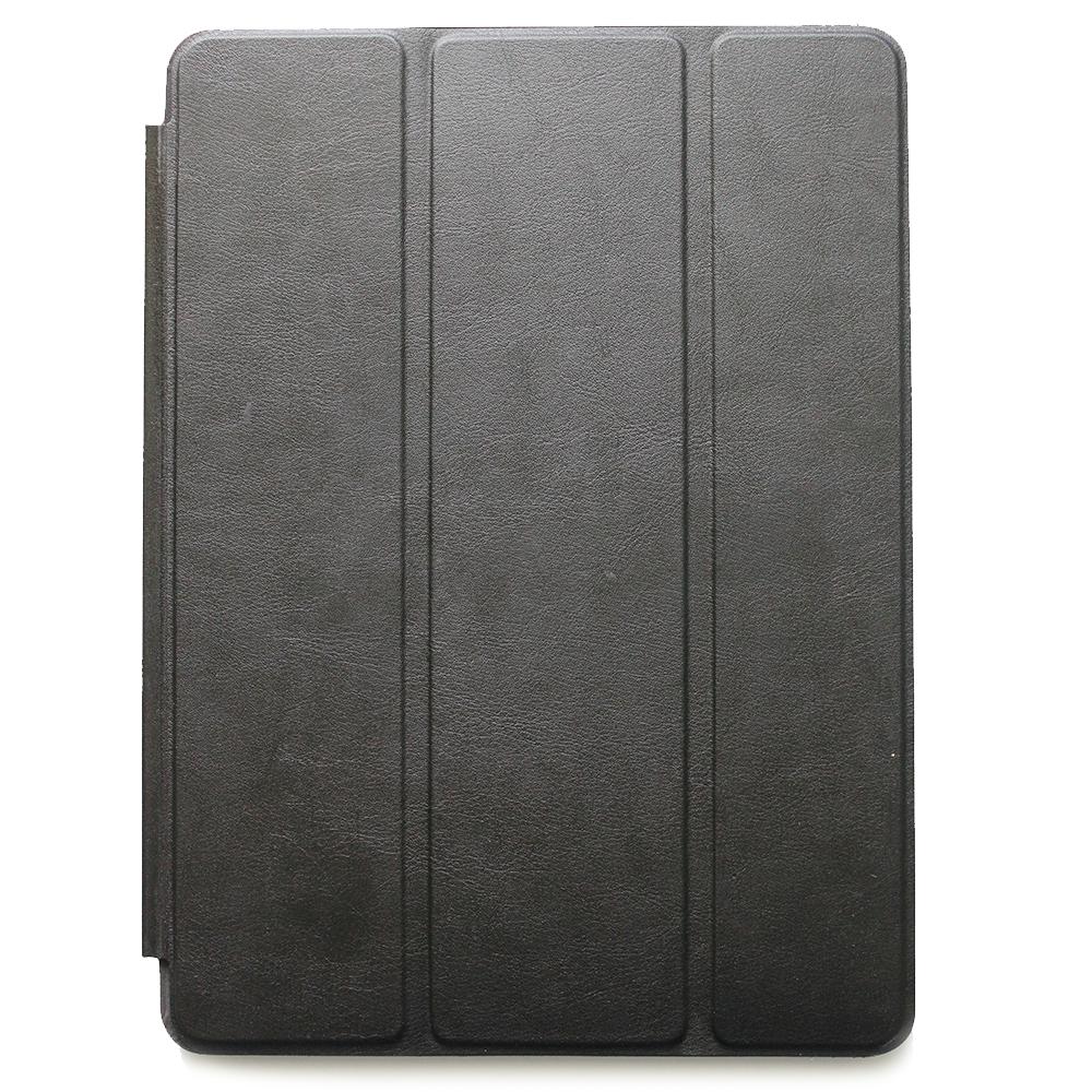 Чехол-книжка Smart Case для Apple iPad 2/3/4 (искусственная кожа с подставкой) черныйдля Apple iPad 2/3/4<br>Чехол-книжка Smart Case для Apple iPad 2/3/4 (искусственная кожа с подставкой) черный<br>