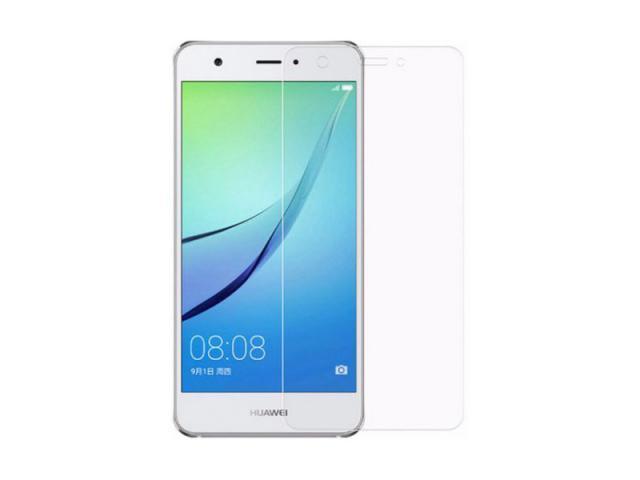 Защитное стекло Glass PRO для Huawei Nova прозрачное антибликовоедля Huawei<br>Защитное стекло Glass PRO для Huawei Nova прозрачное антибликовое<br>