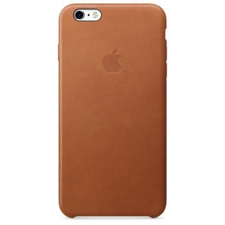 Чехол-накладка under Leather Case для Apple iPhone 7/8 натуральная кожа светло-коричневыйдля iPhone 7/8<br>Чехол-накладка under Leather Case для Apple iPhone 7/8 натуральная кожа светло-коричневый<br>