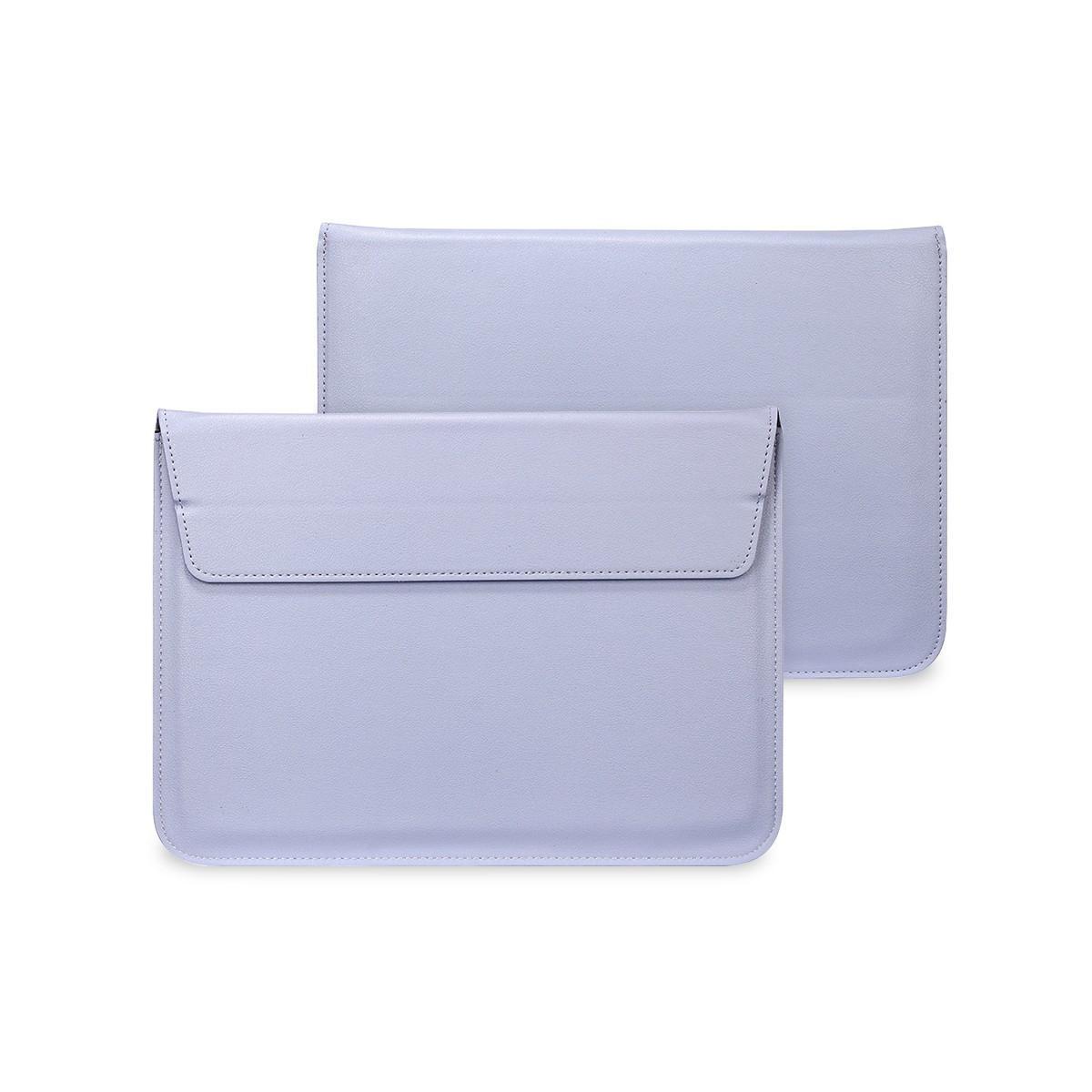 Чехол-конверт Palmexx для Apple MacBook Air 13/Pro Retina 13 (PX/Laet New AIR13) Lavenderдля Apple MacBook Air 13<br>Чехол-конверт Palmexx для Apple MacBook Air 13/Pro Retina 13 (PX/Laet New AIR13) Lavender<br>
