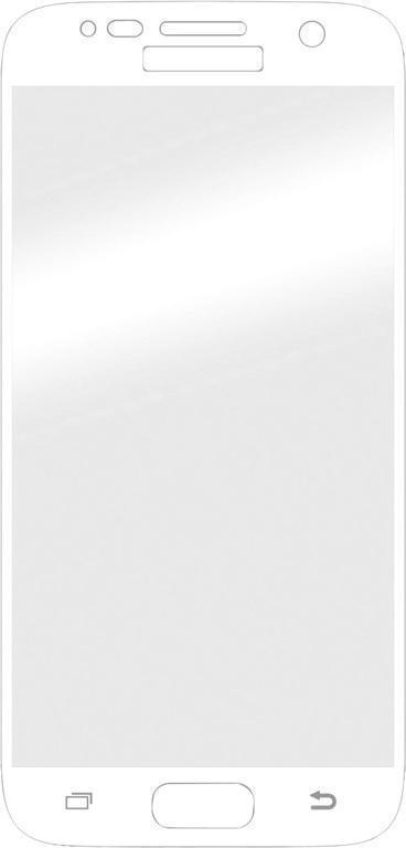 Защитное стекло Glass PRO (Full) Screen для Samsung Galaxy A5 (2016) SM-A510 цветное белая рамкадля Samsung<br>Защитное стекло Glass PRO (Full) Screen для Samsung Galaxy A5 (2016) SM-A510 цветное белая рамка<br>