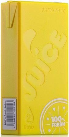 ����������� ������� Momax iPower Juice 4400mAh (IP32Y) ������