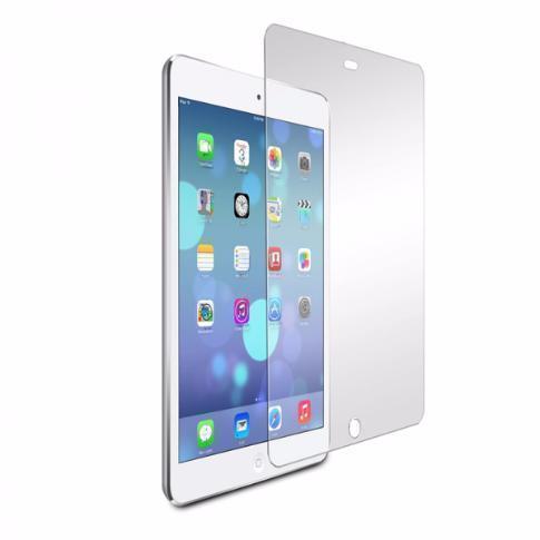 Защитное стекло Glass PRO для Apple iPad mini 4 прозрачное антибликовое