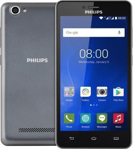 Philips S326 GrayPhilips<br>Philips S326 Gray<br>