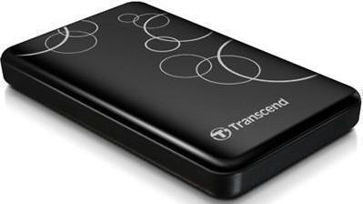 Внешний жесткий диск HDD  Transcend   500 GB  A3 Anti-Shock чёрный, 2.5, USB 3.0Жесткие диски<br>Внешний жесткий диск HDD  Transcend   500 GB  A3 Anti-Shock чёрный, 2.5, USB 3.0<br>