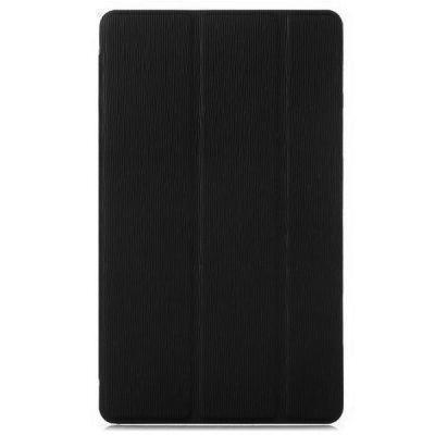 Чехол-книжка Book Cover для Samsung Galaxy Tab S 8.4 (SM-T700/SM-T705) искусственная кожа черныйдля Samsung<br>Чехол-книжка Book Cover для Samsung Galaxy Tab S 8.4 (SM-T700/SM-T705) искусственная кожа черный<br>