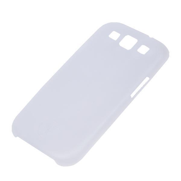 Чехол-накладка Red Angel Ultra-Thin High Strength для Samsung Galaxy S3 mini (GT-I8190) прозрачныйдля Samsung<br>Чехол-накладка Red Angel Ultra-Thin High Strength для Samsung Galaxy S3 mini (GT-I8190) прозрачный<br>