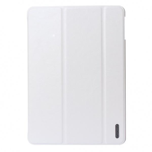 ����� Birscon Fashion series ��� iPad Air 2 White