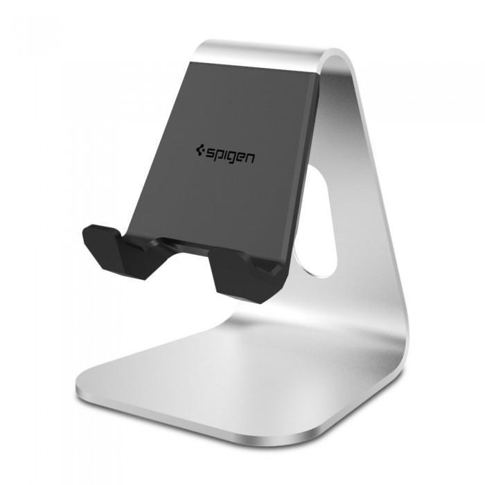 Док-станция для телефонов Spigen Mobile Stand S310 (SGP11576)Док-станции<br>Док-станция для телефонов Spigen Mobile Stand S310 (SGP11576)<br>