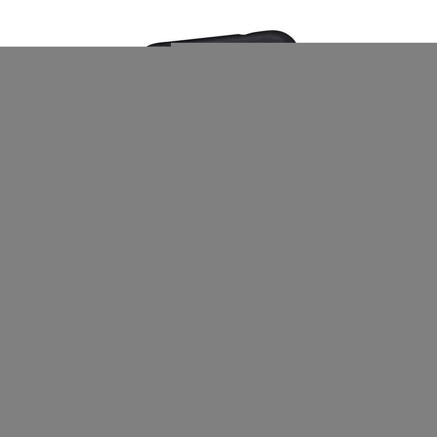 Чехол-накладка Nillkin Frosted Shield для Google Pixel XL пластиковый черный